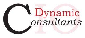 DIO Consultants