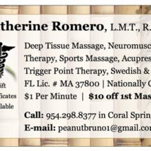 business_cards_Katherine_Romero