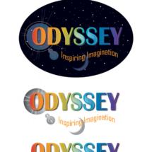 logos_odyssey