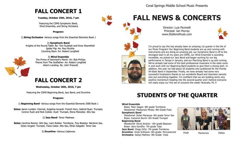 brochure_fall_concert_2016_outside