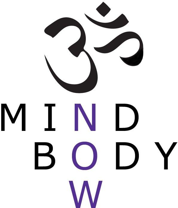 logo_mind_body_nowrgb