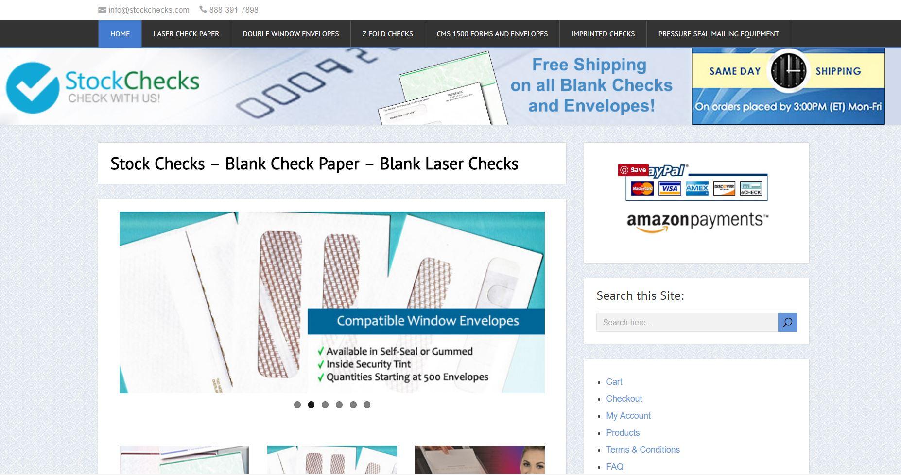 screen_stock_checks